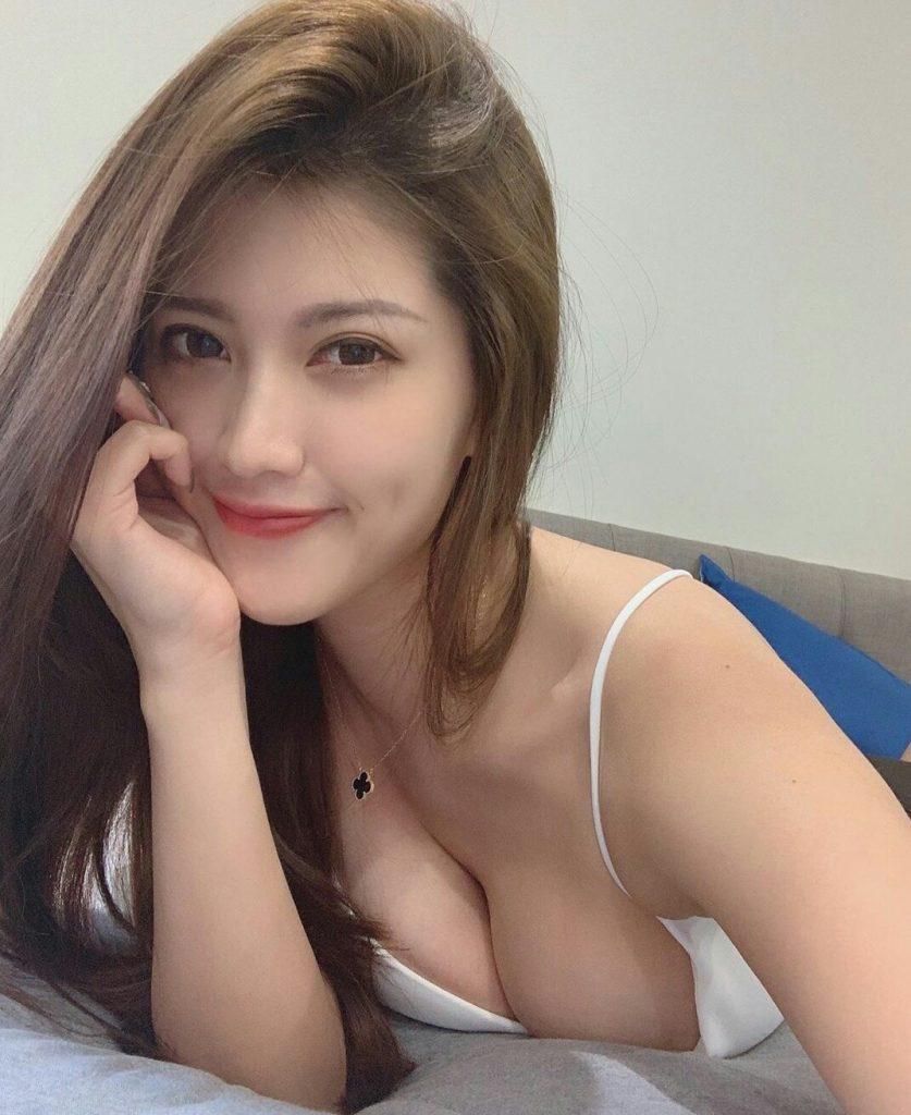 iris kl sex
