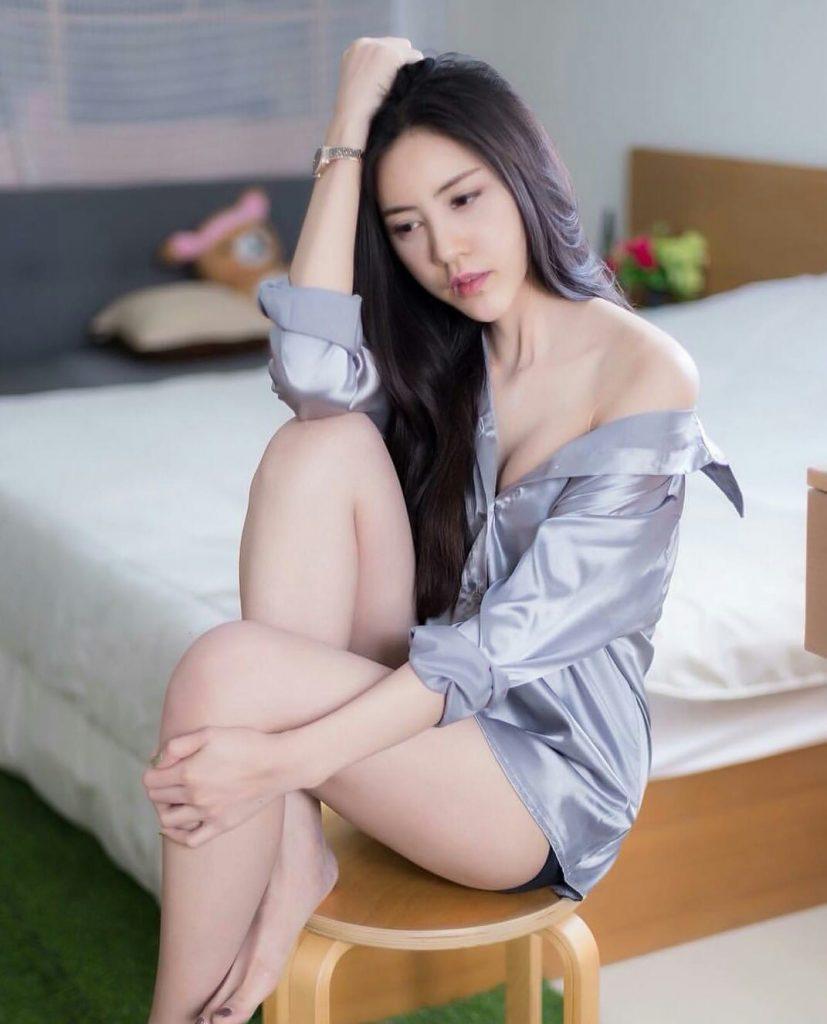 kl sex